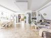 Etagenwohnung kaufen in Bochum, 129 m² Wohnfläche, 4 Zimmer