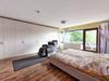 Etagenwohnung kaufen in Bremen, 85 m² Wohnfläche, 4 Zimmer