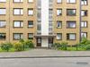 Etagenwohnung kaufen in Duisburg, 68 m² Wohnfläche, 3 Zimmer