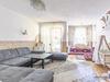 Maisonette- Wohnung kaufen in Duisburg, 120 m² Wohnfläche, 3,5 Zimmer