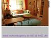Wohnung mieten in Mainz, 35 m² Wohnfläche, 2 Zimmer