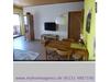 Wohnung mieten in Bad Kreuznach, 52 m² Wohnfläche