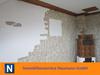 Dachgeschosswohnung kaufen in Sankt Wendel, mit Garage, 114 m² Wohnfläche, 3 Zimmer