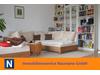 Doppelhaushälfte mieten in Sankt Wendel, mit Garage, 120 m² Wohnfläche