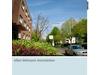 Etagenwohnung kaufen in Aachen, 76,08 m² Wohnfläche, 3 Zimmer