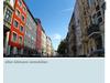 Etagenwohnung mieten in Aachen, 20 m² Wohnfläche, 1 Zimmer