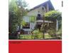 Einfamilienhaus kaufen in Brașov Centrul Nou, mit Garage, 2.000 m² Grundstück, 300 m² Wohnfläche, 4 Zimmer