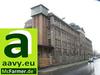 Industriehalle mieten, pachten in Coswig
