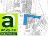 Gewerbepark- Grundstück mieten, pachten in Coswig, 3.036 m² Grundstück