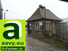 Gewerbegrundstück mieten, pachten in Coswig, 2.660 m² Grundstück
