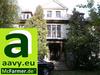 Mehrfamilienhaus mieten in Neupetershain, 11.421 m² Grundstück, 460 m² Wohnfläche, 24 Zimmer