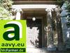 Haus mieten in Neupetershain, 11.421 m² Grundstück, 460 m² Wohnfläche, 24 Zimmer