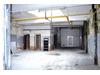 Industriehalle mieten, pachten in Spremberg