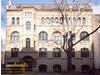 Erdgeschosswohnung mieten in Leipzig, 63,28 m² Wohnfläche, 2 Zimmer