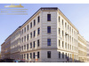 Erdgeschosswohnung kaufen in Leipzig, 28,38 m² Wohnfläche, 1 Zimmer