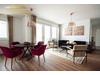 Etagenwohnung mieten in Dresden, mit Garage, 52,62 m² Wohnfläche, 2 Zimmer