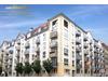 Etagenwohnung mieten in Leipzig, mit Stellplatz, 69,45 m² Wohnfläche, 2 Zimmer