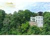 Mehrfamilienhaus kaufen in Grimma, mit Stellplatz