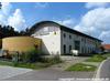 Produktion kaufen in Kolkwitz, 367 m² Lagerfläche