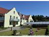 Wohnung mieten in Cottbus, mit Stellplatz, 9.510 m² Wohnfläche, 3 Zimmer