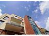Etagenwohnung mieten in Cottbus, mit Stellplatz, 61,71 m² Wohnfläche, 2 Zimmer
