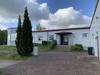 Bürofläche mieten, pachten in Rehna, mit Stellplatz, 157,82 m² Bürofläche