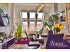 Etagenwohnung kaufen in Berlin, 102,54 m² Wohnfläche, 3 Zimmer