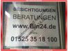 Hotel kaufen in Wien