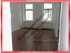 Etagenwohnung mieten in Berlin, 47 m² Wohnfläche, 2 Zimmer