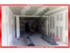 Ladenlokal mieten, pachten in Binz, 160 m² Verkaufsfläche