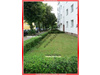 Etagenwohnung kaufen in Berlin, 70 m² Wohnfläche, 2 Zimmer