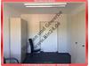Bürofläche mieten, pachten in Berlin, mit Stellplatz, 17 m² Bürofläche, 1 Zimmer