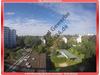 Penthousewohnung kaufen in Berlin, 246 m² Wohnfläche, 5 Zimmer