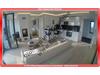 Loft, Studio, Atelier mieten in Binz, mit Stellplatz, 113 m² Wohnfläche, 3 Zimmer