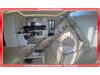 Loft, Studio, Atelier mieten in Binz, mit Stellplatz, 117 m² Wohnfläche, 3 Zimmer
