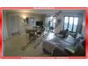 Etagenwohnung mieten in Binz, mit Stellplatz, 87 m² Wohnfläche, 3 Zimmer