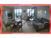Etagenwohnung mieten in Binz, mit Stellplatz, 88 m² Wohnfläche, 3 Zimmer