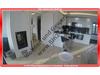 Loft, Studio, Atelier mieten in Binz, mit Stellplatz, 92 m² Wohnfläche, 3 Zimmer