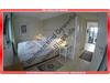 Etagenwohnung mieten in Binz, mit Stellplatz, 95 m² Wohnfläche, 3 Zimmer
