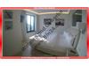Etagenwohnung mieten in Binz, mit Stellplatz, 96 m² Wohnfläche, 3 Zimmer