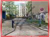 Sonstiges mieten in Berlin, mit Stellplatz