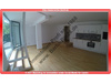 Etagenwohnung mieten in Berlin, 69 m² Wohnfläche, 1,5 Zimmer