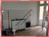 Bürofläche mieten, pachten in Berlin, 131 m² Bürofläche, 4 Zimmer