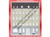 Etagenwohnung kaufen in Magdeburg, 41 m² Wohnfläche, 2 Zimmer