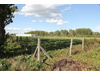 Gewerbegrundstück mieten, pachten in Erfurt, 2.400 m² Grundstück