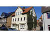 Wohn und Geschäftshaus kaufen in Erfurt, mit Garage