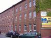 Zimmer oder WG mieten in Erfurt, 17,31 m² Wohnfläche, 1 Zimmer