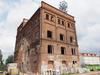 Wohnung kaufen in Erfurt, 136,91 m² Wohnfläche, 4 Zimmer