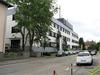 Lager mieten, pachten in Baden-Baden, 1.000 m² Lagerfläche