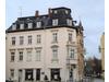 Wohnung mieten in Altenburg, mit Stellplatz, 70 m² Wohnfläche, 3 Zimmer